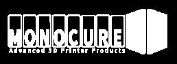 Monocure 3D