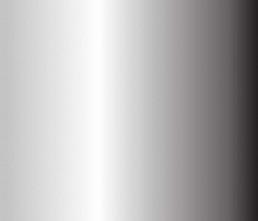 MTN PRO Spray Paint - Metallic - Aluminium
