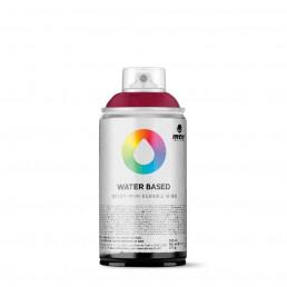 MTN WB Spray Paint - Carmine (300 ml)