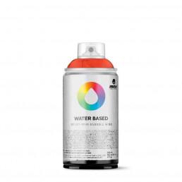 MTN WB Spray Paint - Azo Orange Deep (300 ml)