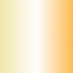 MTN PRO Spray Paint - Metallic - Gold