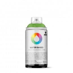 MTN WB Spray Paint - Brilliant Light Green (300 ml)