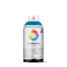 MTN WB Spray Paint - Cobalt Blue (300 ml)