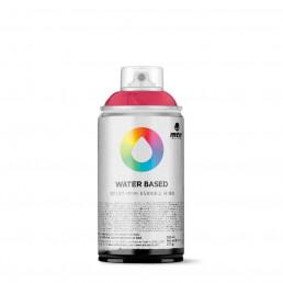 MTN WB Spray Paint - Quinacridone Magenta (300 ml)