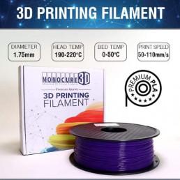 Purple  – Normal PLA (1kg)