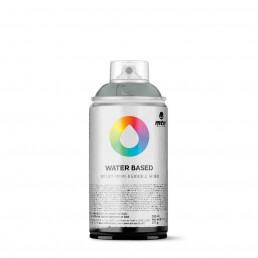MTN WB Spray Paint - Neutral Grey (300 ml)