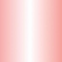 MTN PRO Spray Paint - Metallic - Pink Gold
