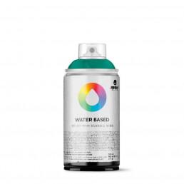 MTN WB Spray Paint - Emerald Green (300 ml)