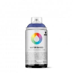 MTN WB Spray Paint - Dioxazine Purple (300 ml)