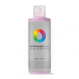 Blue Violet Light - MTN Water Based Paint Refill – 200ml