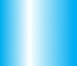 MTN PRO Spray Paint - Metallic - Blue