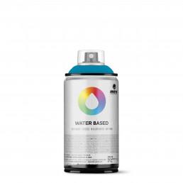 MTN WB Spray Paint - Blue Green (300 ml)
