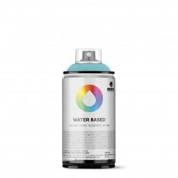 MTN WB Spray Paint - Blue Green Pale (300 ml)