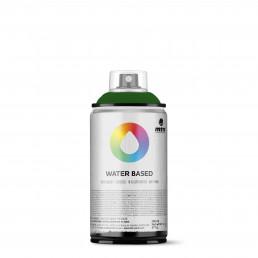 MTN WB Spray Paint - Brilliant Green Deep (300 ml)