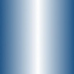 MTN PRO Spray Paint - Metallic - Dark Blue