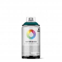 MTN WB Spray Paint - Emerald Green Deep (300 ml)