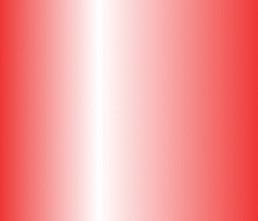 MTN PRO Spray Paint - Metallic - Red
