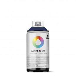 MTN WB Spray Paint - Ultramarine Blue Deep (300 ml)