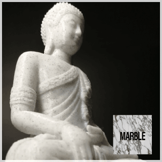 Marble PLA